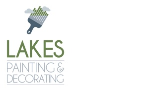 Lakes Painting and Decorating – Coniston, Cumbria