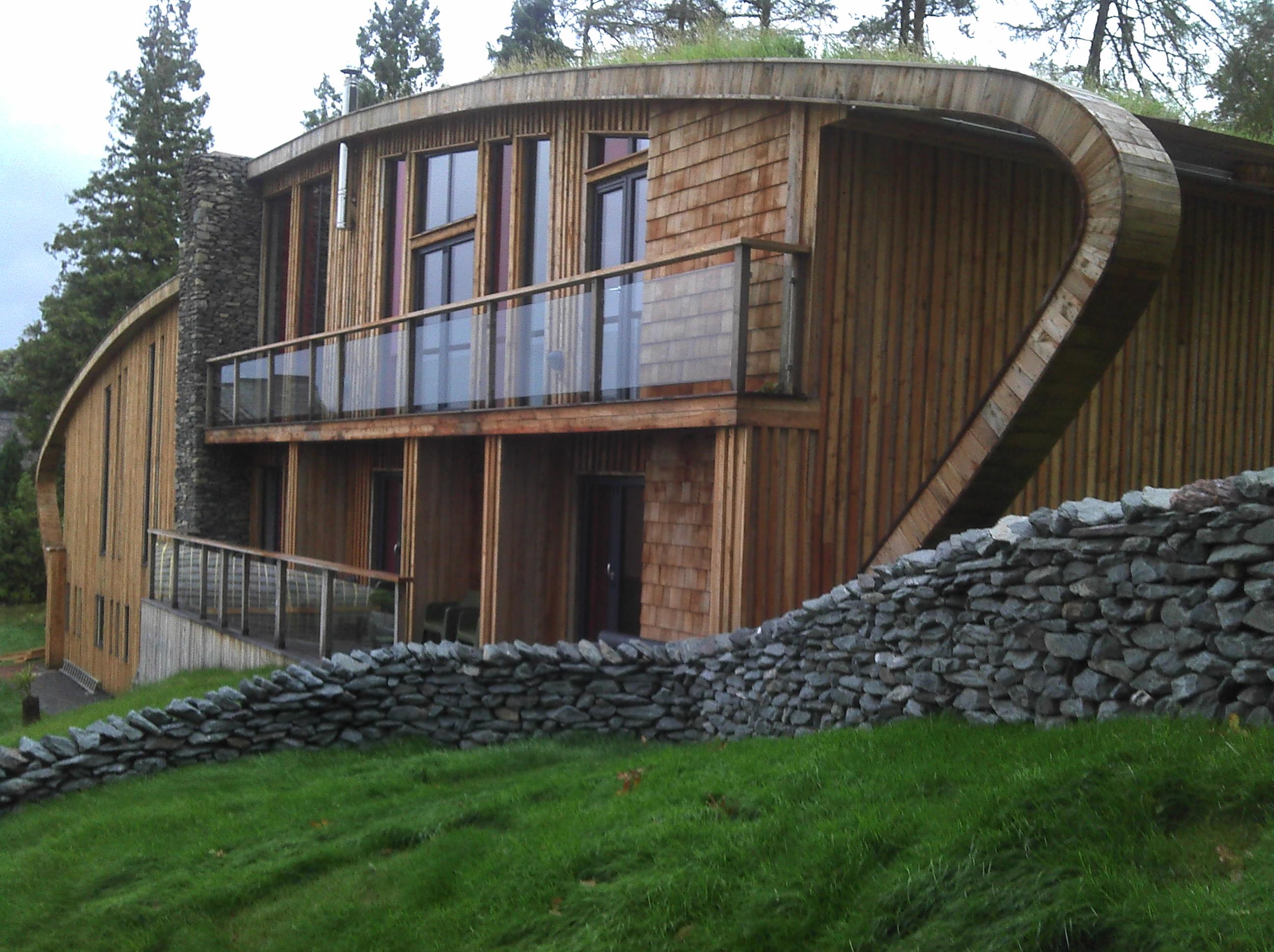 302 found for Grand home designs